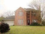 1231 Westmeadow Dr, Beaumont, TX