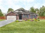 2341 SW 135th St # EG4V64, Oklahoma City, OK