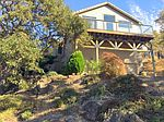 2114 Garrison St, The Dalles, OR