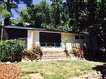 21177 Almaden Rd, San Jose, CA