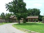4820 NE 50th St, Oklahoma City, OK