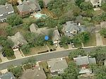 16215 Robinwood Ln, San Antonio, TX