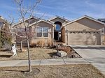 2257 Holly Dr, Erie, CO