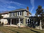 17 Belmont Ave, Winchester, KY
