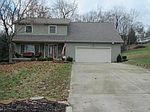 5 Linwood Dr, Chillicothe, OH