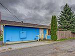 1410 Alabama St, Bellingham, WA