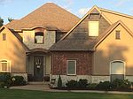 8387 N 67th East Ave, Owasso, OK