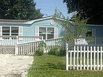 204 Kaylor Dr, Auburndale, FL