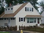 530 Shipley Rd, Linthicum, MD