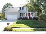 5709 Raddington St, Raleigh, NC