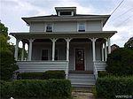 1561 Emerson St, Alden, NY