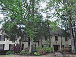 3335 Shea Oaks Cv, Collierville, TN