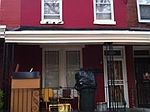 3433 N Smedley St, Philadelphia, PA