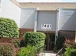 7461 Blackburn Ave 105 APT 105, Downers Grove, IL