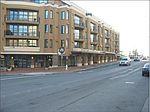 10047 Main St STE 102, Bellevue, WA