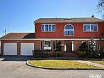 1085 Lynn Pl, Woodmere, NY