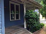 1110 Oak St, Red Bluff, CA