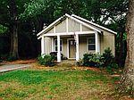 1207 Pine Grove Ave NE, Atlanta, GA