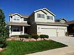 8398 Briar Trace Dr, Castle Pines, CO