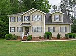 8202 Springdale Meadow Ct, Stokesdale, NC