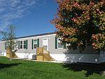 25212 Carmel St # C212, Woodhaven, MI