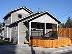 1123 Westgate Dr, Eureka, CA