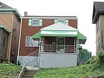 616 Woodbourne Ave, Pittsburgh, PA