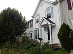 11108 Hollowbrook Rd, Owings Mills, MD