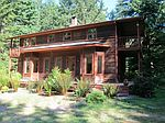 2671 Hastings Ave W, Port Townsend, WA