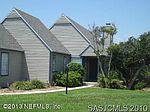 121 Ocean Hollow Ln, Saint Augustine, FL