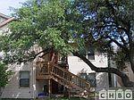Bouldin Ave, Austin, TX