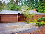 2849 SW Fairview Blvd, Portland, OR