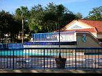 15499 Miami Lakeway N, Miami Lakes, FL