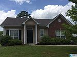 5104 Hidden Cove Cir , Center Point, AL 35215