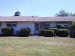 14843 SE Grant Ct, Portland, OR