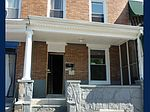 2704 E Chase St, Baltimore, MD