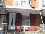 146 N 54th St # 1, Philadelphia, PA