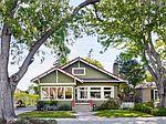 1140 Kotenberg Ave, San Jose, CA