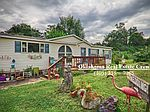 19520 N Rolling Meadows Dr, Luther, OK