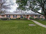3931 Cedarbrush Dr, Dallas, TX