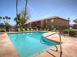 505 W Baseline Rd, Tempe, AZ