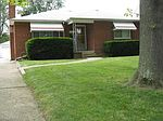 3129 Norwood St, Columbus, OH