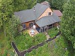 4499 Lawson Rd, Jamestown, NY