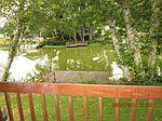 791 Duck Lake Dr SE , Ocean Shores, WA 98569