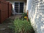 961 Cross Country Dr W, Westerville, OH