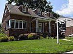 1112-1114 Kipling Rd, Elizabeth, NJ