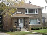 4014-4016 N Newhall St, Shorewood, WI