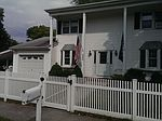 280 Crown Ave, Staten Island, NY
