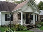 17727 Rogers Ferry Rd, Meadville, PA