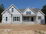 115 Carriden Dr, Youngsville, NC